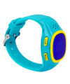 KidsWatch S3-Blue