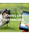 PetSafe G5-Black