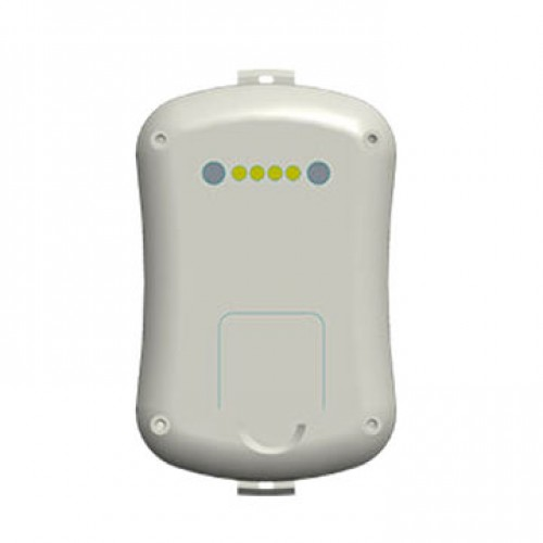 PetSafe G5-White